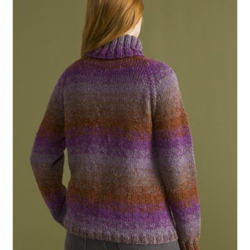 Classic Elite Yarns 1509 Nonsuch PDF -  ()