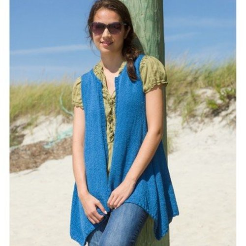Classic Elite Yarns 1602 Caterina PDF -  ()