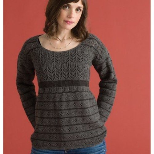 Classic Elite Yarns 1606 Tiger PDF -  ()