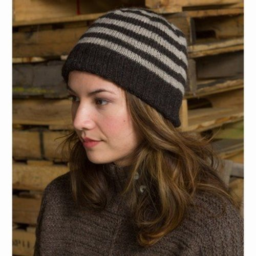 Classic Elite Yarns 1609 Willey PDF -  ()