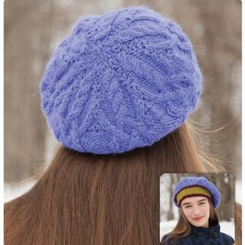 Classic Elite Yarns 9238 Addie PDF -  ()