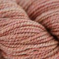 Classic Elite Yarns Adelaide - Dried Rose (3625)