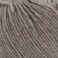 Classic Elite Yarns Alton Kit - XL (5)