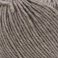 Classic Elite Yarns Arietta - Castle (4936)