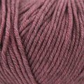 Classic Elite Yarns Arietta - Amaranth (4945)