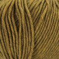 Classic Elite Yarns Arietta - Old Gold (4950)