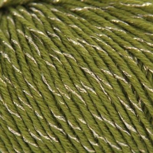 Classic Elite Yarns Ava - Olive Gold (6881)