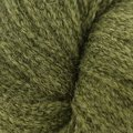 Classic Elite Yarns Avalanche - Moss (1239)