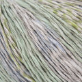 Classic Elite Yarns Bella Lino Overstock Colors - Mint Frost (8505)