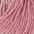 Classic Elite Yarns Big Liberty Wool - Tea Rose (1025)