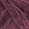 Classic Elite Yarns Big Liberty Wool - Mulberry (1032)
