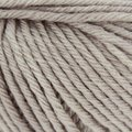 Classic Elite Yarns Big Liberty Wool - Sisal (1036)