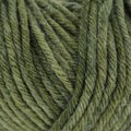 Classic Elite Yarns Big Liberty Wool - Moss (1038)