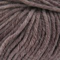 Classic Elite Yarns Big Liberty Wool - Terra Rosa (1043)