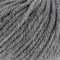 Classic Elite Yarns Big Liberty Wool - Slate (1049)