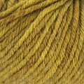 Classic Elite Yarns Big Liberty Wool - Gilt (1050)