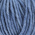 Classic Elite Yarns Big Liberty Wool - Azul (1057)
