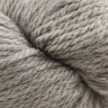 Classic Elite Yarns Blackthorn - Wolf (7006)