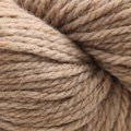 Classic Elite Yarns Blackthorn - Fawn (7044)