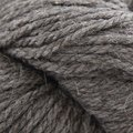 Classic Elite Yarns Blackthorn - Beaver Gray (7075)
