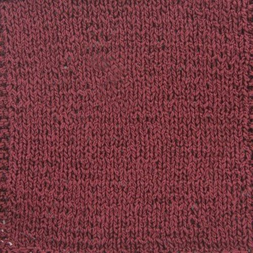 Classic Elite Yarns Calista - Wine (3427)