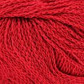 Classic Elite Yarns Calista - Scarlet (3458)