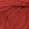 Classic Elite Yarns Calista - Faded Red (3488)