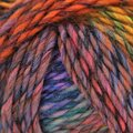 Classic Elite Yarns Camelot Overstock - Cornwall (2846)