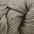 Classic Elite Yarns Canyon - Mesquite (3703)