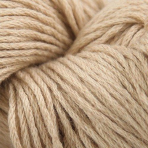 Classic Elite Yarns Canyon - Arroyo (3706)