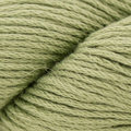 Classic Elite Yarns Cerro - Cool Green (7104)