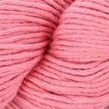 Classic Elite Yarns Cerro - Watermelon (7125)