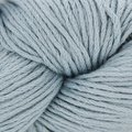 Classic Elite Yarns Cerro - Dusty Teal (7146)