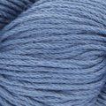 Classic Elite Yarns Cerro - Denim (7147)