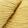 Classic Elite Yarns Cerro - Golden Honey (7150)