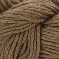 Classic Elite Yarns Cerro - Earth (7178)