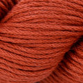Classic Elite Yarns Cerro - Terra Cotta (7185)