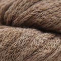 Classic Elite Yarns Chalet - Camel (7406)