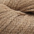 Classic Elite Yarns Chalet - Adobe (7443)