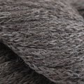 Classic Elite Yarns Chalet - Charcoal (7477)