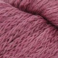 Classic Elite Yarns Chateau - Dusty Rose (1419)