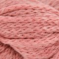 Classic Elite Yarns Chateau - Blush (1425)