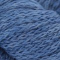 Classic Elite Yarns Chateau - Denim (1449)