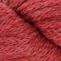 Classic Elite Yarns Chateau - Crimson (1458)