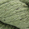 Classic Elite Yarns Claremont Kit - Lichen (2)