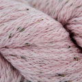 Classic Elite Yarns Claremont Kit - Ballerina (3)