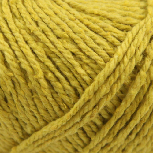 Classic Elite Yarns Classic Silk Discontinued Colors - Citrine (6902)