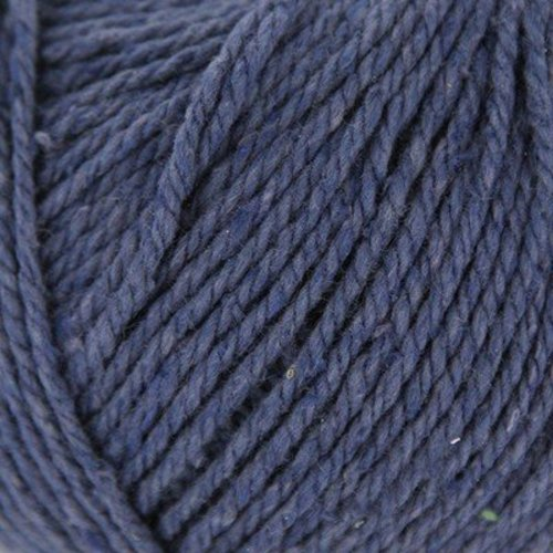Classic Elite Yarns Classic Silk Discontinued Colors -  ()