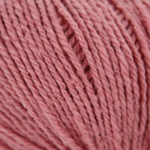 Classic Elite Yarns Classic Silk - Pink Sunset (6912)