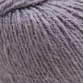 Classic Elite Yarns Classic Silk - French Lavender (6952)
